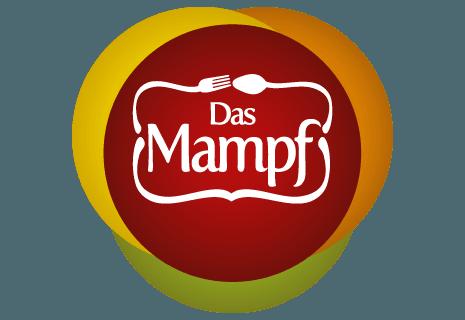 Das Mampf