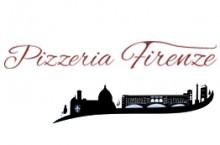 Pizzeria Firenze Osnabrück