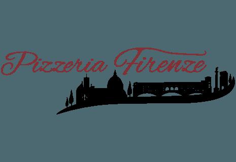 Pizzeria Firenze-avatar