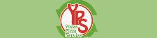 Yogas Pizza Service Mediterranean,Other,Pizza,Datteln