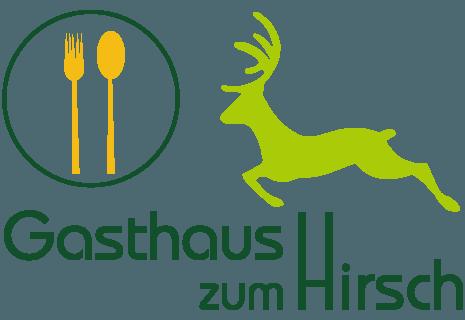 Zum Hirsch