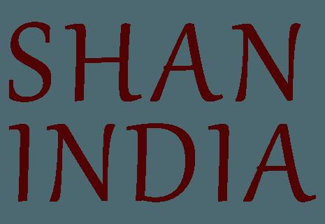 Shan-India