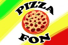 Pizza Fon Star Berlin