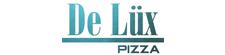 De Lüx Pizza