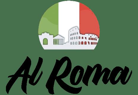 Pizzeria Al Roma