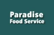 Paradise Food Service Winterhuder Weg