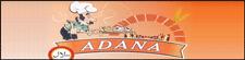 Adana Kebap Haus Langen
