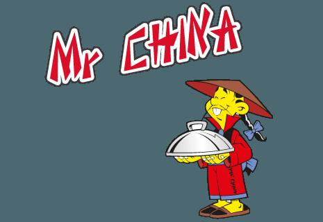 Mr.China