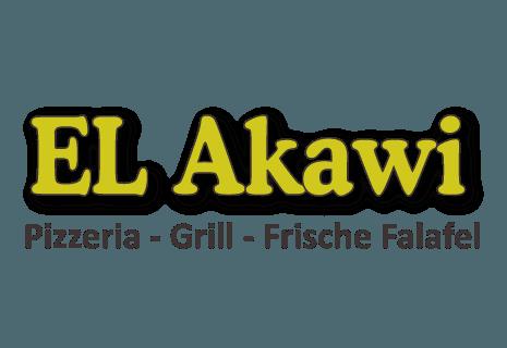Pizzeria El Akawi