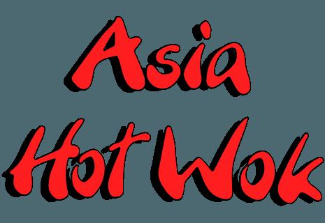 Asia Hot Wok Lieferservice