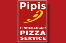 Pinneberger Pizza Service