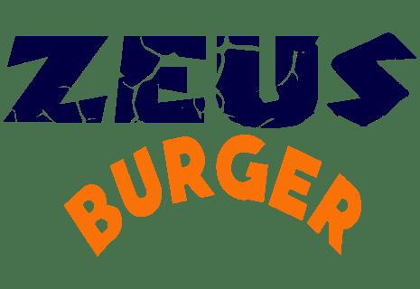Zeus Grill