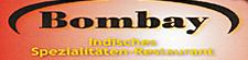 Bombay Sulzbach-Rosenberg