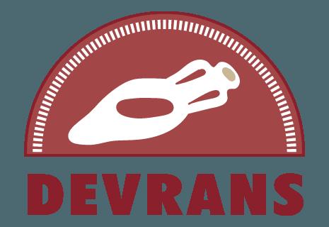 Devrans
