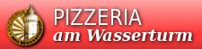 Pizzeria am Wasserturm Other,Pizza,Berlin