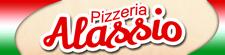 Pizzeria Alassio Heimservice Grill,Mediterranean,Pizza,Homburg