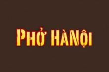 Pho Hanoi Asia Bistro