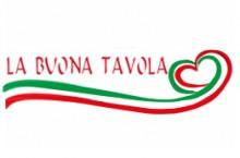 La Buona Tavola
