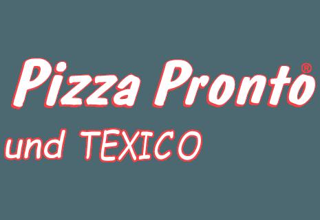 Pizzeria Pronto und Texico