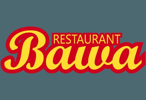 Bawa Indisches Restaurant