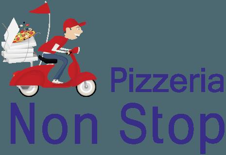 Pizzeria Non Stop
