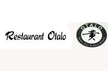 Restaurant Otalo