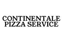 Die Continentale Pizzaservice