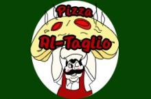 Pizza Al-Taglio
