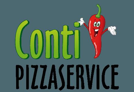 Conti Pizza Service