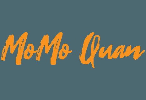 MoMo Quan