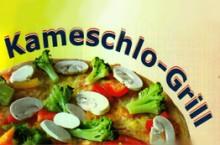 Kameschlo-Grill Grill,Pizza,Groß Lafferde