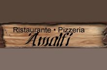 Ristorante Amalfi Losheim