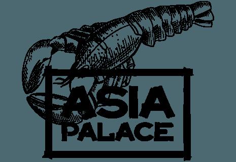 Asia Imbiss Palace