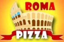 Roma Pizza Gerlingen
