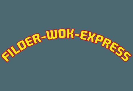 Filder Wok - Pronto