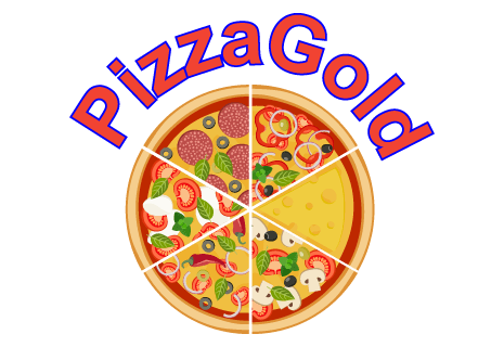 Pizza Gold