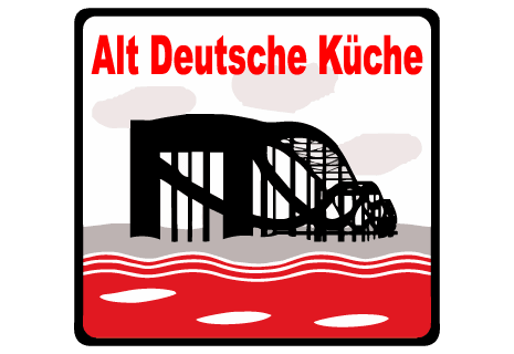 Bild Alt Deutsche Küche Elbbrücken