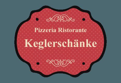 Bild Pizzeria Ristorante Keglerschänke