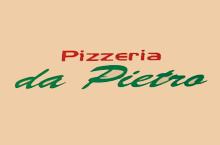 Pizzeria Da Pietro Mainz