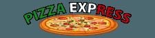 Pizza Express Mediterranean,Oriental,Aindling