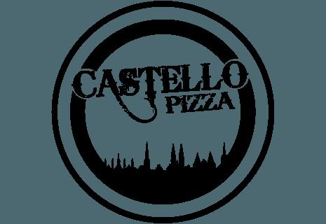 Castello Pizza Service