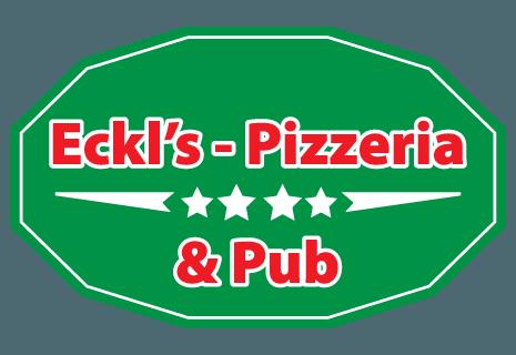 Eckls Pizzeria & Pub