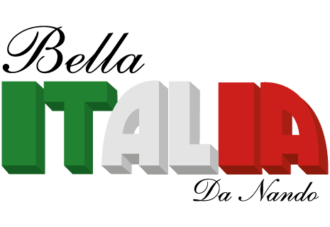 Bella Italia da Nando