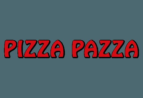 Pizza Pazza-avatar