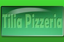 Tilia Pizzeria
