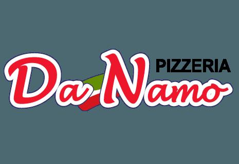 Pizzeria da Namo