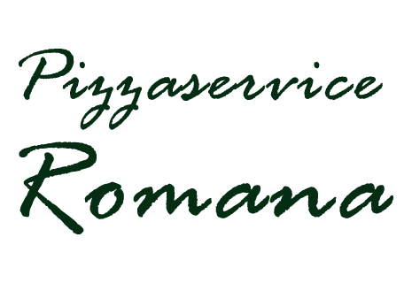 Pizza Romana-avatar