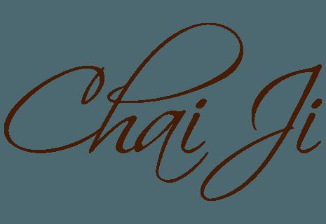 Chai Ji