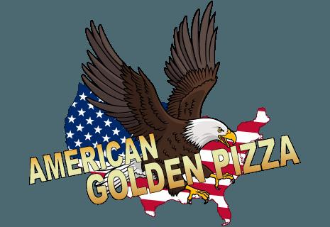 American Golden Pizza