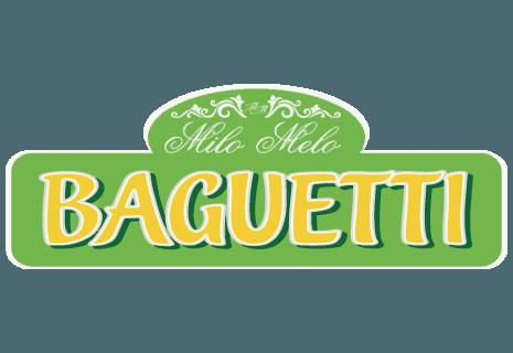 Baguetti